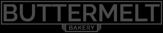 Buttermelt Bakery